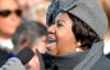 Fallece Aretha Franklin,